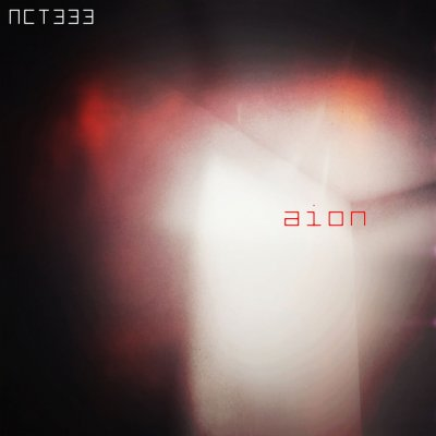 album Aion NCT333
