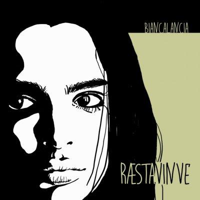 album Biancalancia RaestaVinvE