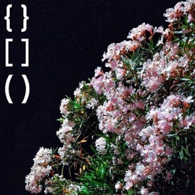 album T.Q.G. The Washmachine