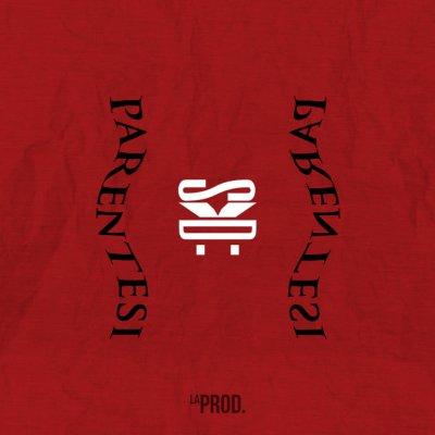 album Parentesi SVD