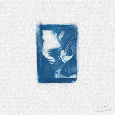 album Studio Murena Studio Murena