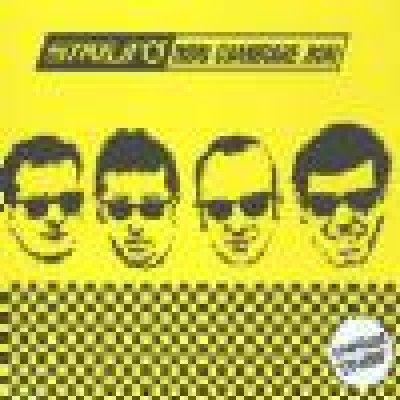 album Non cambiare mai (CD-SINGLE) - Statuto