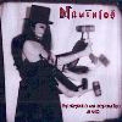 album Danzando Sul Sepolcro Di Dio - Namenlos