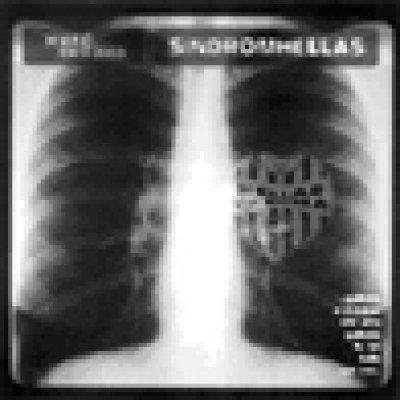 album SindromHellas  - Split