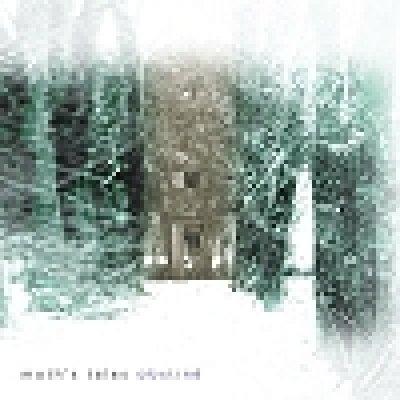 album Obstiné - Moth's Tales