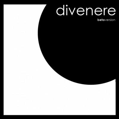 album Betaversion - Divenere