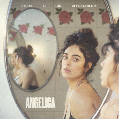album Storie di un appuntamento Angelica
