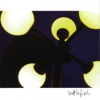 album Dance A While, Upset - Settlefish
