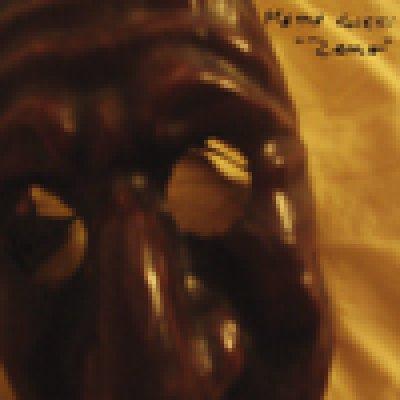 album Zeno - Mattia Coletti