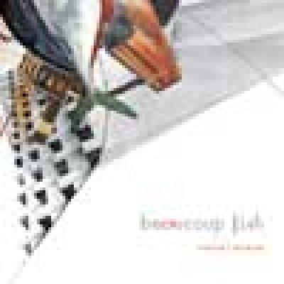 album Come L'Acqua - Beaucoup Fish