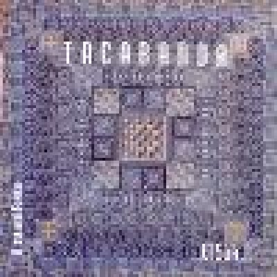 album El Suk - Tacabanda
