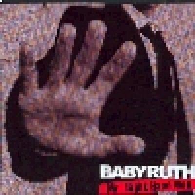 album Mr. Right Hand Man - Baby Ruth