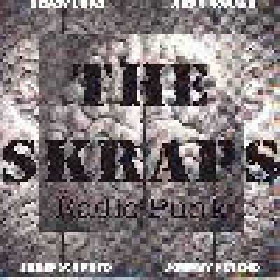 album Radio Punk - The Skraps