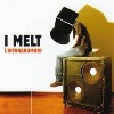 album L'Intonarumori - I Melt
