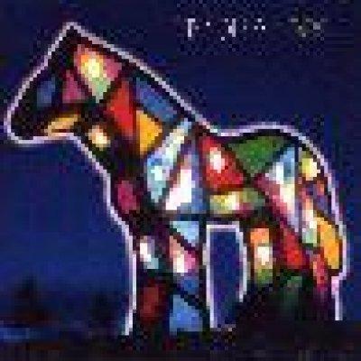 album Timoria 1999 - Timoria
