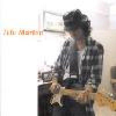 album Still Close To You - Tolo Marton