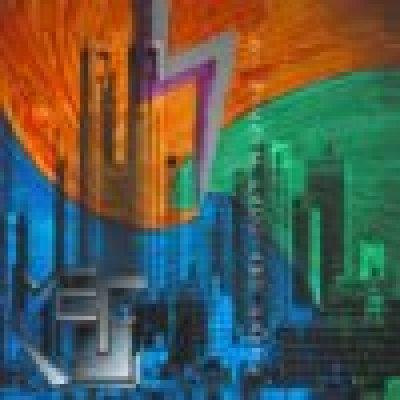Metus - Discografia - Album - Compilation - Canzoni e brani