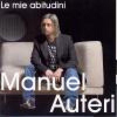 Manuel Auteri - News, recensioni, articoli, interviste