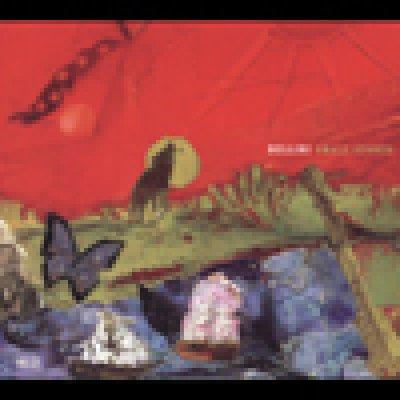 album Small Stones - Bellini