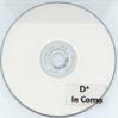 album In Coma - David Starr