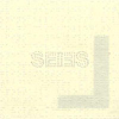 album SeieS - Larsen
