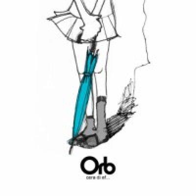 album Cera di ef... - progetto ORb