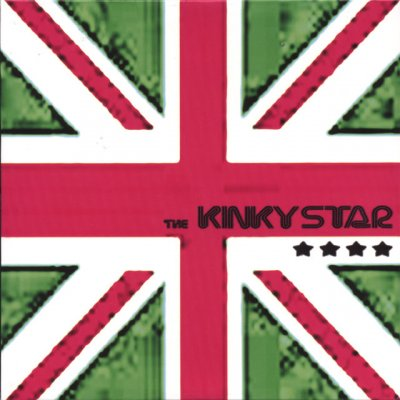 The Kinky Star Charly