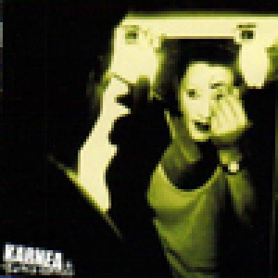 Karnea - Discografia - Album - Compilation - Canzoni e brani