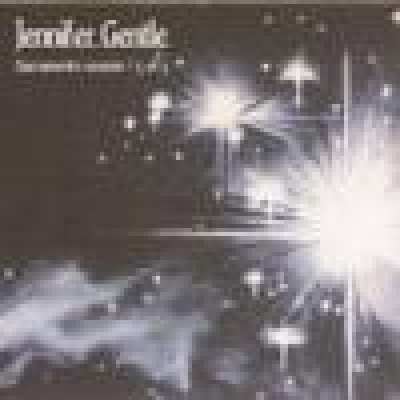album Sacramento Session/5 of 3 - Jennifer Gentle