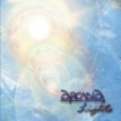 Arcadia [Lombardia] - News, recensioni, articoli, interviste