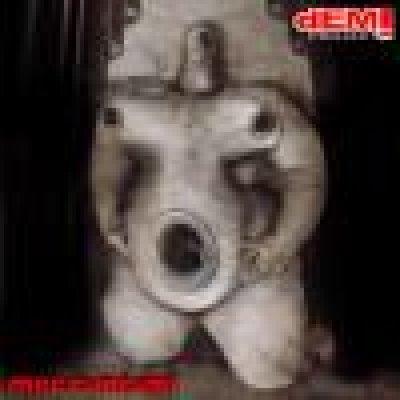 album Meccanismi - Demi Project