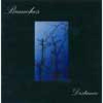 album Distance - Branches