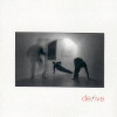 album s.t. - Deriva