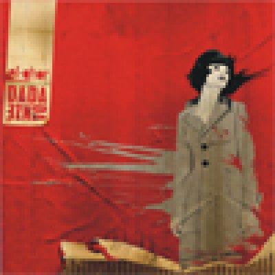 album Dada Danzè - El-Ghor
