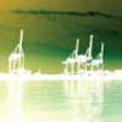 album Zenatron Vol. 1 - Split