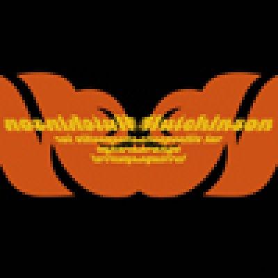 album Sitespecific For Orange Squirrel The Hutchinson