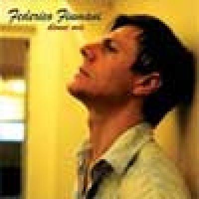 album Donne Mie - Federico Fiumani