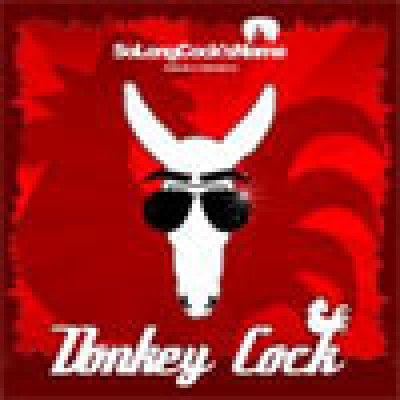 album Donkey Cock - So Long Cock's Name