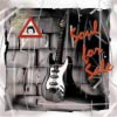 album Soul For Sale - Noise Pollution