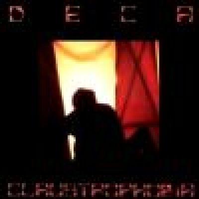album Claustrophobia - Deca