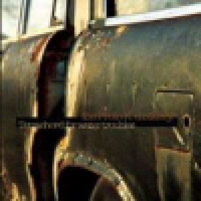 The Proto K Distillery - News, recensioni, articoli, interviste