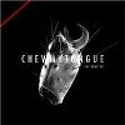 album The trap ep - Chewmytongue
