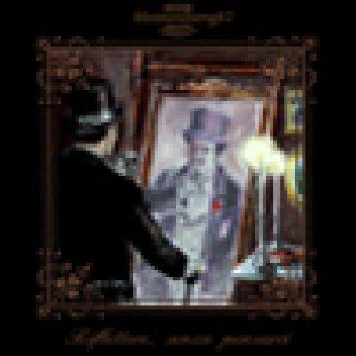 Blumenberg 67 - Discografia - Album - Compilation - Canzoni e brani