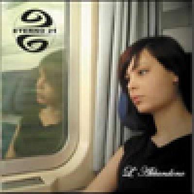 album L'Abbandono - Eterno 21