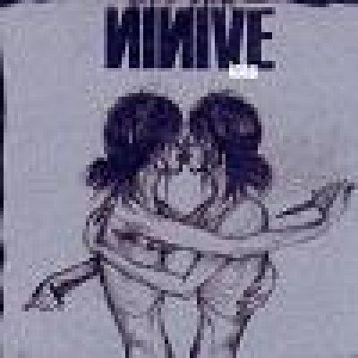 album Ioes - Ninive [Molise]