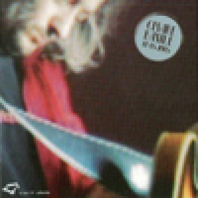 album 14 06 2006 (cd+dvd) - Cesare Basile