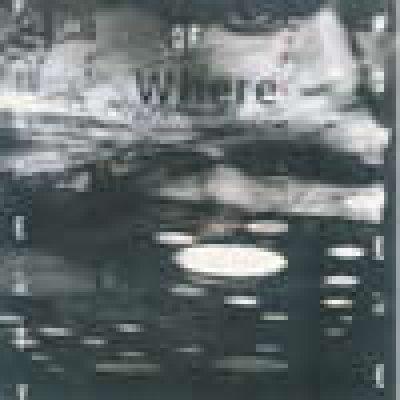album S/t - Property Of Nowhere