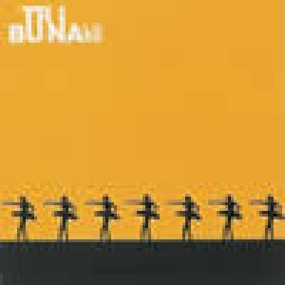 album S/t - Tribuna Ludu