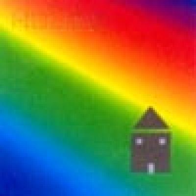 album House Music - Nephtali Shaffranek