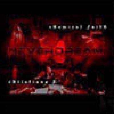 album Chemical Faith - Neverdream